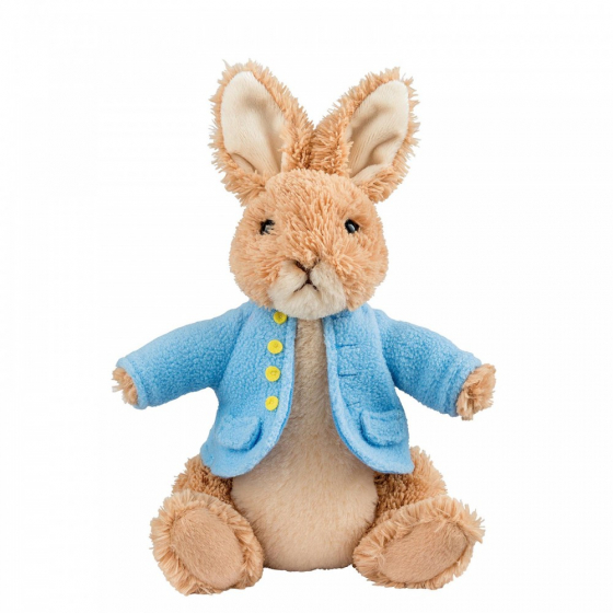 Peter Rabbit Medium